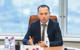 Инфраструктура для подготовки спортсменов может появиться на курортах Северного Кавказа