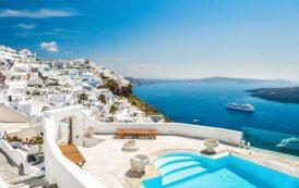 «Интурист» и «Mouzenidis Travel» объединили усилия на греческом направлении