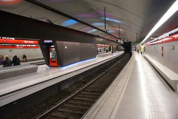 Туристов предупреждают о сбоях в работе метро Барселоны