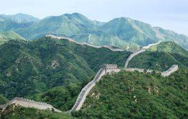 Китай: важное про достопримечательности, деньги, жилье