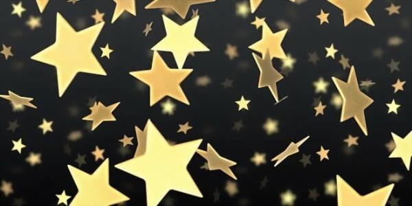 Обязательные звезды. В России утверждено положение о классификации отелей
