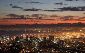 10 Вещей, Которые Нужны Путешественникам При Посещении Кейптаун