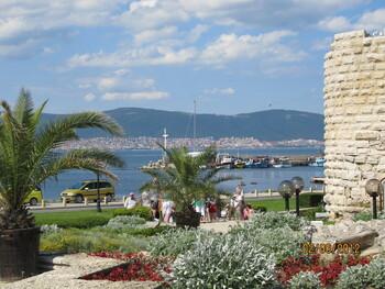 Этим летом отдых в Болгарии подорожает на 7-11%