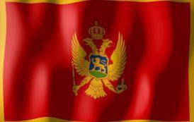 Черногория увеличила срок безвизового пребывания россиян на лето