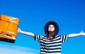 Исследование: самые популярные направления нашкольные весенние каникулы