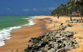 Шри-Ланка планирует выдавать бесплатные визы туристам из 30 стран