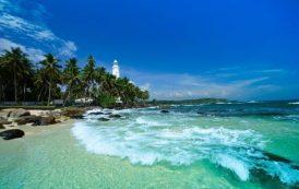 Туроператоры: туристы не отказываются от поездок в Шри-Ланку, однако спрос на направлении может просесть
