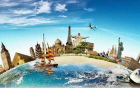Исследование: какие направления будут востребованы у туристов, предпочитающих пакетные туры