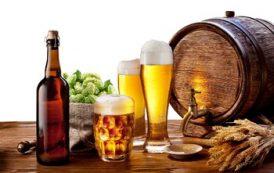 В Черногории пройдет крупный Фестиваль пива