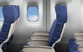 Какие места в самолете лучше выбрать?