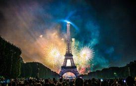 Ближайшие фестивали во Франции