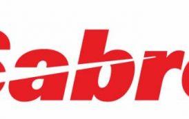 Авиакомпания LOT продолжает успешное стратегическое  партнерство с Sabre