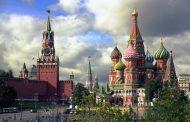 Эксперты рассказали, как увеличить иностранный турпоток в Москву в 1,5 раза к 2025 году
