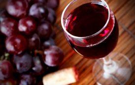 Грузия будет дарить вино туристам