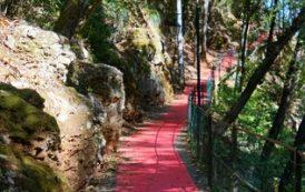 В Лигурии вновь открылась одна из самых красивых троп в Италии