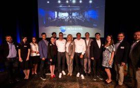PEAKWORK PARTNER CONNECT 2019: нетворк-событие в индустрии отдыха и путешествий