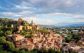 Туроператоры: рекомендации отказаться от поездок в Грузию полностью необоснованны