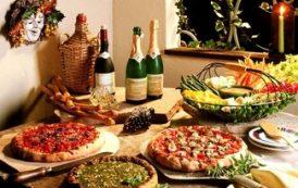 В Ломбардии миниотели должны кормить туристов только местной едой