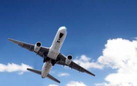 Исследование: самые экзотичные авиамаршруты года
