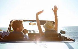 Исследование: туристы сневысоким уровнем дохода планируют отдыхать этим летом дольше всех