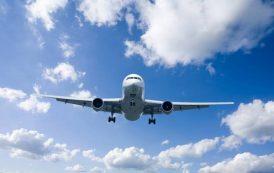 Зазадержку рейсов ибагажа могут повысить штрафы