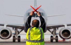 Потребованию ФСБ Росавиция сможет отменить любой международный авиарейс