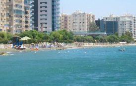 Кипрская Ривьера — Лимассол