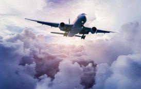 Россия иЧехия договорились осохранении рейсов доконца лета