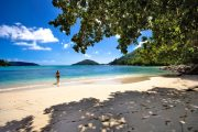 Райские острова мира