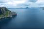 Все о туризме на Филиппинах