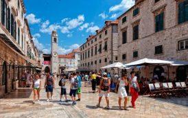 Эксперты: «Роль турофисов должна выйти запределы туризма»