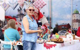 Эксперты туристской отрасли поддерживают ее возвращение в Минэкономразвития