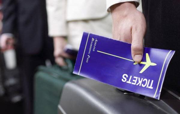 Исследование: Авиакомпании лукавят, что теряют напартнерских продажах
