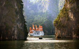 Электронные визы во Вьетнам смогут получить граждане ещё 35 стран