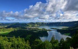 Португалия выдаст «зелёные» визы инвесторам экопроектов
