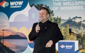 ВВенгерском культурном центре прошли презентация иворкшоп