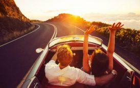 Топ-10 самых быстрорастущих направлений для путешествий на8марта