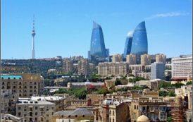 МИД РФ предупреждает о возможных проблемах при поездках в Азербайджан