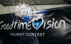 Не просто конкурс не просто туроператора — GoodTimeVision-2019. Как это было