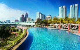 ВМалайзии планируют ввести выездной налог для туристов