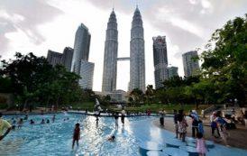 Малайзия введёт туристический налог на выезд