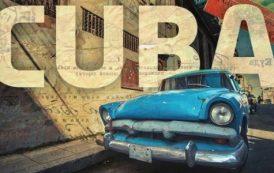 6 мифов об отдыхе на Кубе