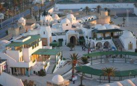 Число туристов в Тунисе в этом году выросло