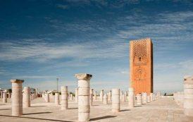 Qatar Airways запускает регулярные рейсы в столицу Марокко Рабат