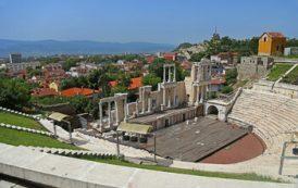 Летом Болгария сделает бесплатными многие туробъекты на побережье