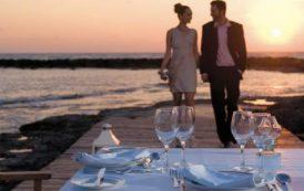 Чем хорош кипрский отель Asimina Suites?