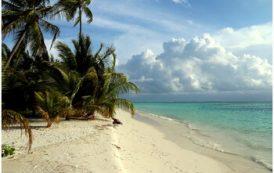 Россия и Мальдивы планируют отменить визы