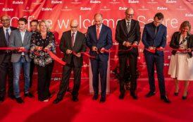 Sabre объявляет о новом назначении и обновлении центра разработки в Польше