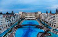 Первые отзывы российских туристов на обновленный Titanic Mardan Palace оказались хорошими
