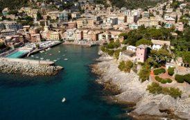 Международный фестиваль балета под открытым небом состоится в Генуе